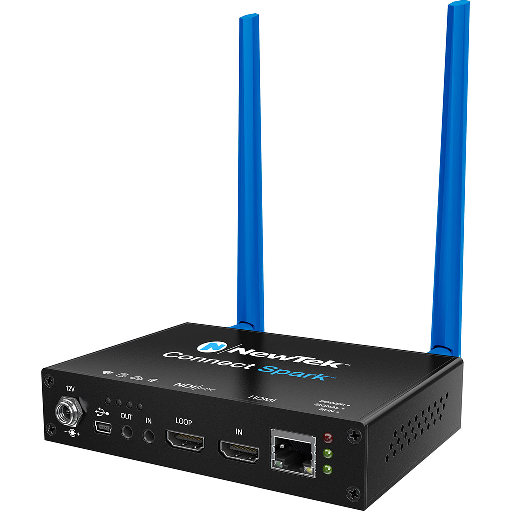 newtek_fg_001775_r001_connect_spark_hdmi_1348898